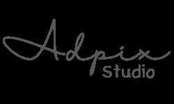 Adpix Studio